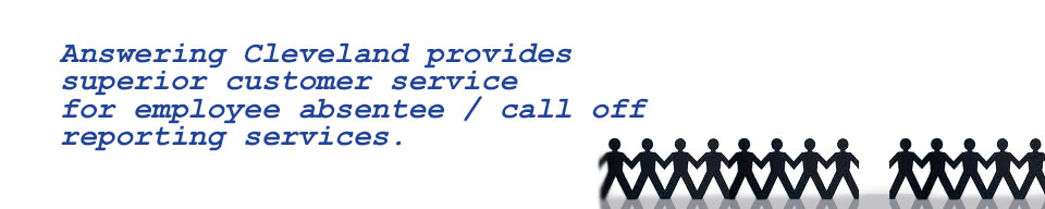 Hospice and Home Health Care - Answering Service
